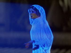 Help us Satoshi Nakamoto, you're our only hope!